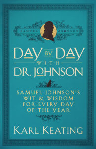 Day-by-Day-with-Dr-Johnson-Web-Medium