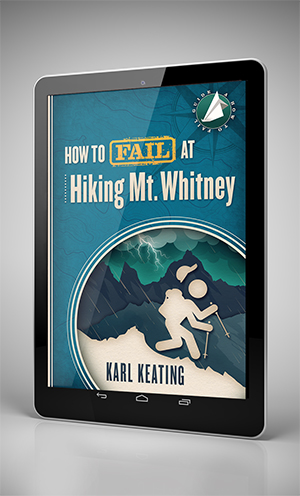 How-to-Fail-at-Hiking-Mt-Whitney-Web-3d-Tablet