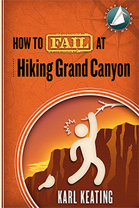 How-to-Fail-at-Hiking-Grand-Canyon-Web-Small